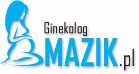 Wojciech Mazik - ginekolog,położnik,coroczne badania profilaktyczne,USG ginekologiczne